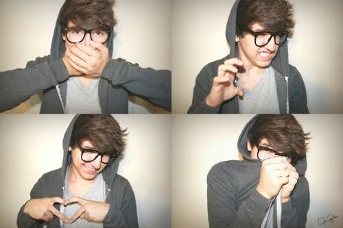 Jc Caylen.:* #jccaylen #o2l #our2ndlife