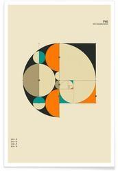 Art Prints Online Shop | JUNIQE