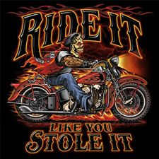 Pin By Rene On My Harley Stuff Harley Davidson Posters Biker T Shirts Harley Davidson T Shirts