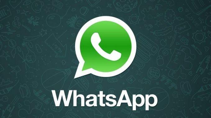Download Nada Dering Wa Lucu - Gambar Ngetrend dan VIRAL