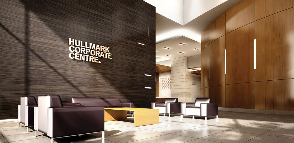 corporate lobby design - Google Search | FGC- Corporate ...