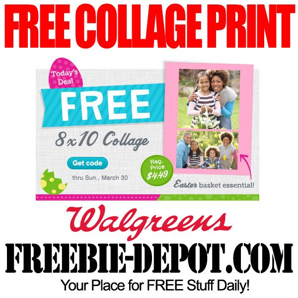 free collage print at walgreens 3 30 14 only best of the best