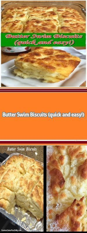 quick and easy Butter Swim Biscuits This quick and easy Butter Swim Biscuits is perfect for Biscuits lovers . It's fresh, easy, easy to make, healthy. the perfect recipe to make for your party...!},embed:null,board:{is_collaborative:true,layout:default #butterswimbiscuits quick and easy Butter Swim Biscuits This quick and easy Butter Swim Biscuits is perfect for Biscuits lovers . It's fresh, easy, easy to make, healthy. the perfect recipe to make for your party...!},embed:null,board: #butterswimbiscuits