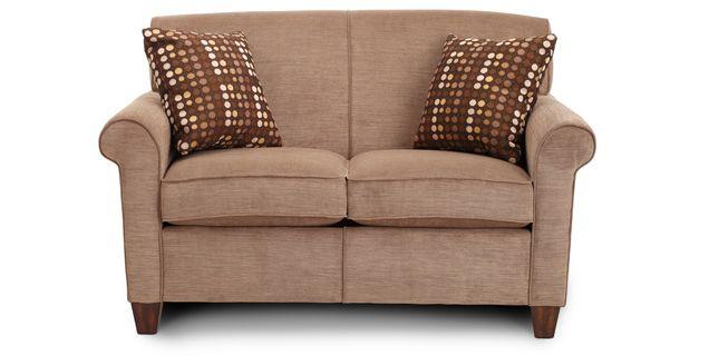 Sofa Mart Dana Loveseat Ls Fxdadu New Furniture Loveseat