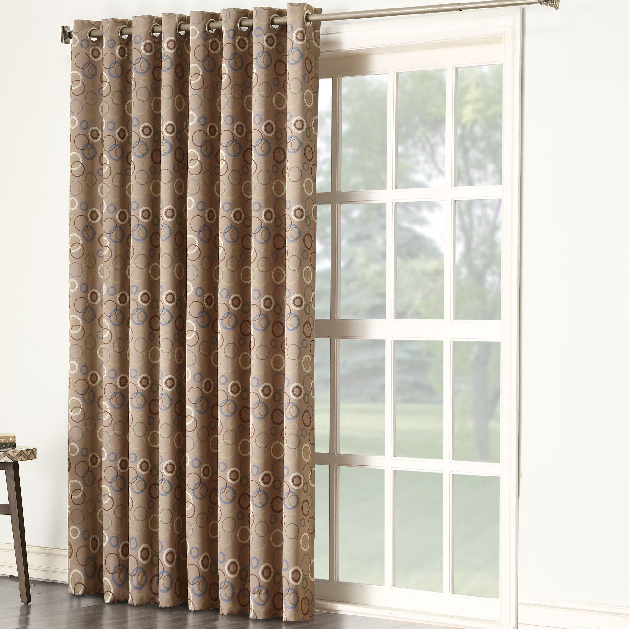rod design curtains shower extra curtain to pertaining x wide measurements rods