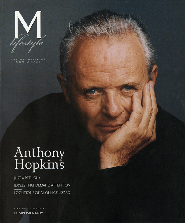 anthony hopkins фильмографияanthony hopkins films, anthony hopkins filmleri, anthony hopkins imdb, anthony hopkins 2016, anthony hopkins vals, anthony hopkins wiki, anthony hopkins height, anthony hopkins wife, anthony hopkins waltz, anthony hopkins music, anthony hopkins serial, anthony hopkins kinopoisk, anthony hopkins ryan gosling, anthony hopkins oscar, anthony hopkins art, anthony hopkins wikipedia, anthony hopkins фильмография, anthony hopkins natal chart, anthony hopkins and the waltz goes on, anthony hopkins hannibal lecter