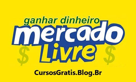 Aprenda a Vender no Maior Marketplace do Brasil. O Mercado ...