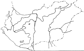"""magyarország nagytájai térkép Képtalálat a következőre: """"magyarország tájai vaktérkép  magyarország nagytájai térkép"""