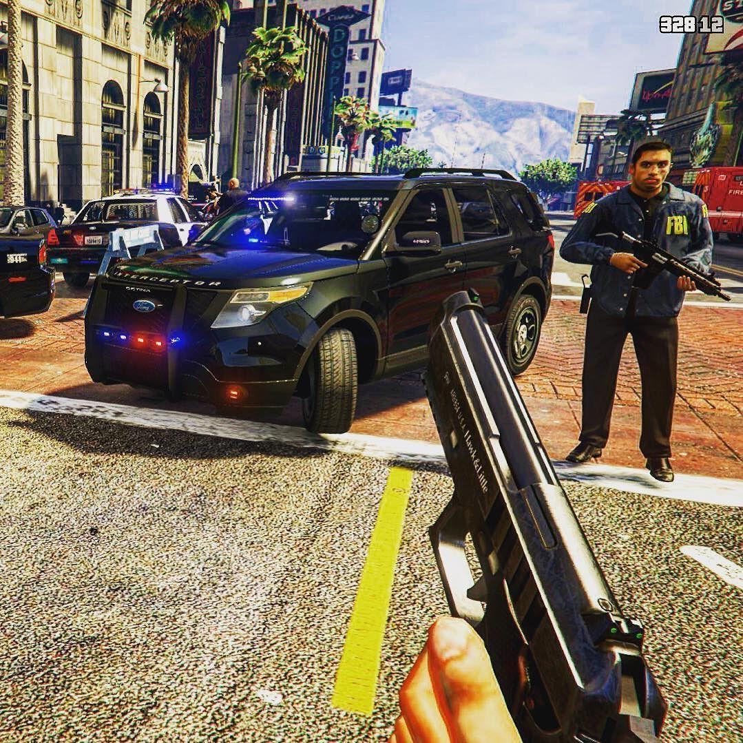 Pin By Master_Gaming On Rockstar GTA 5 & More
