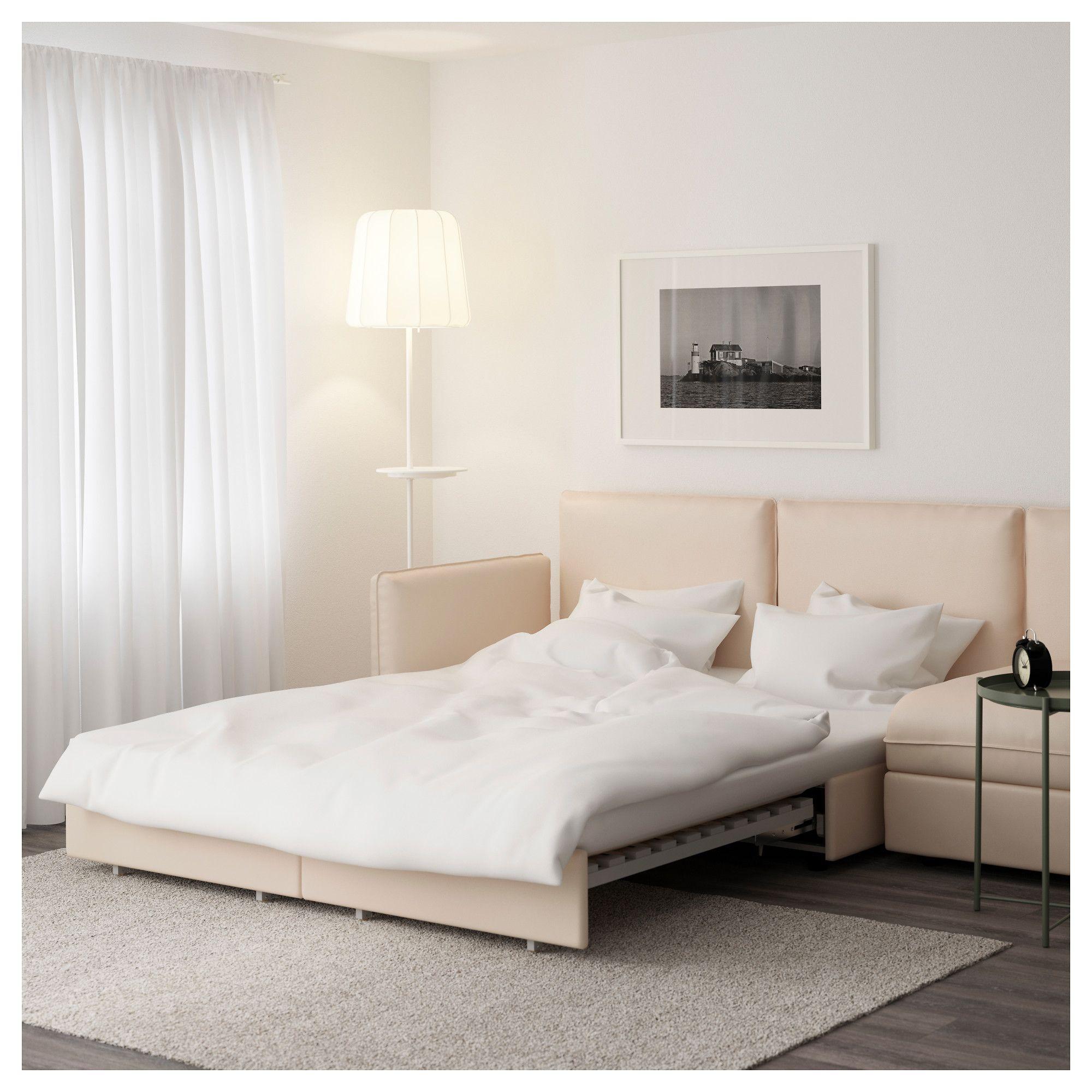 Furniture Home Furnishings Find Your Inspiration Ikea Sofa Bed Sofa Bed Snug Room