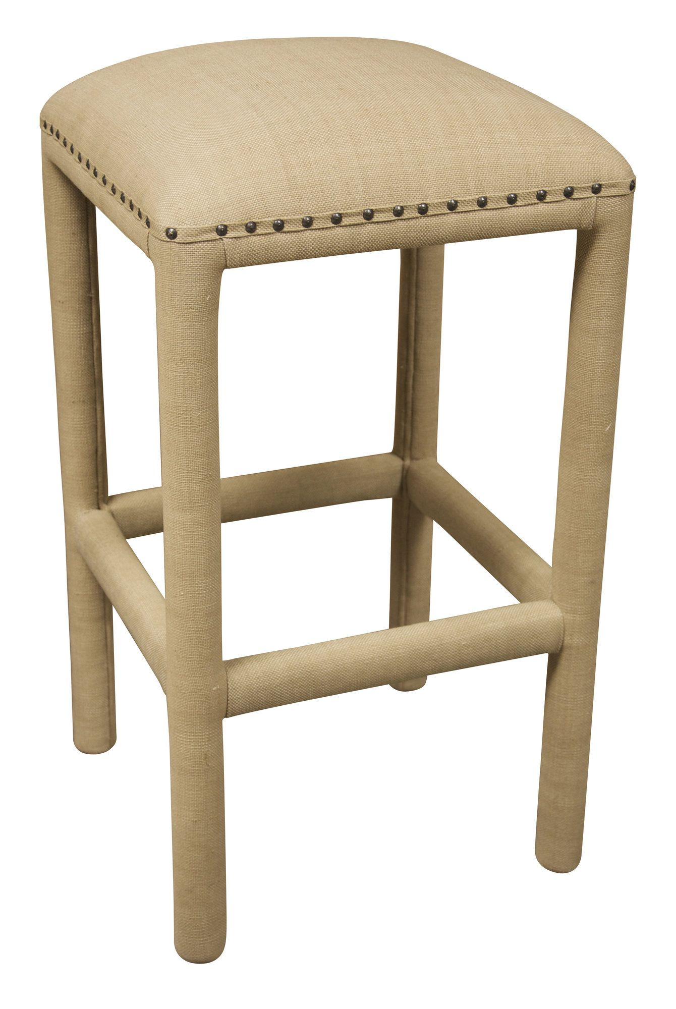 Gustavo stool products pinterest stools and products