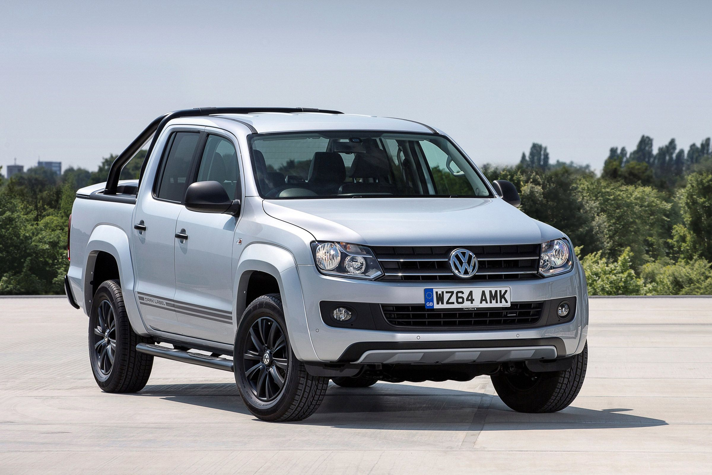2017 volkswagen amarok enquire now www shop click drive com au volkswagen pinterest volkswagen vw amarok and cars
