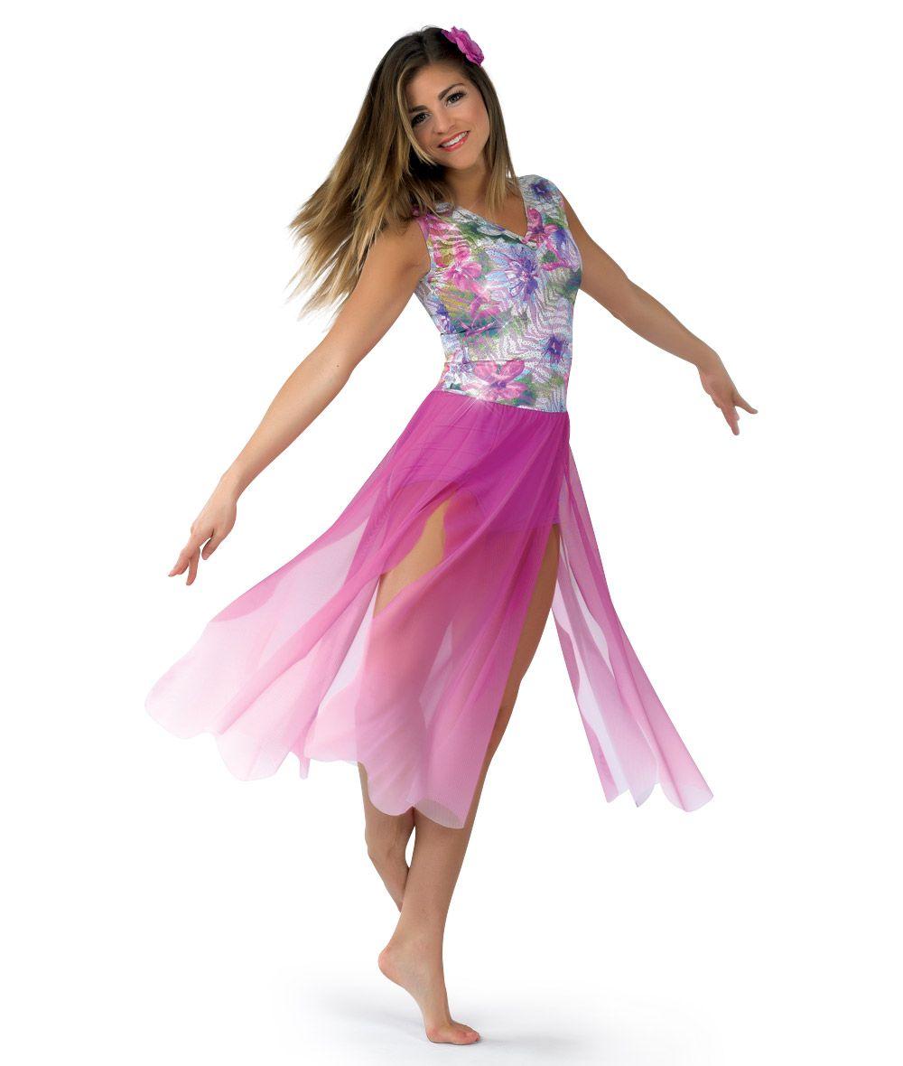 Atractivo Vestidos De Baile Esmeralda Regalo - Colección de Vestidos ...