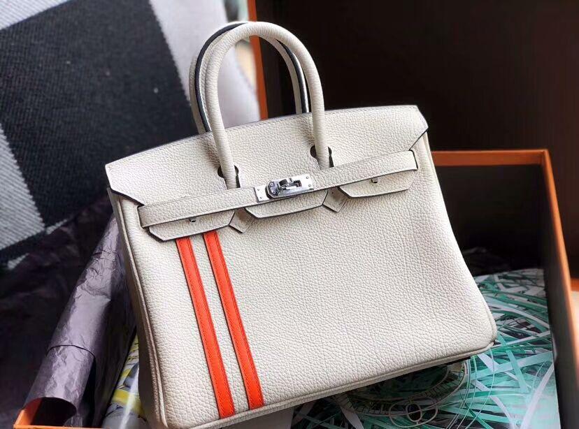 03afbf42f29f Hermesbags2018 2018 Cheap Hermes birkin 35cm white