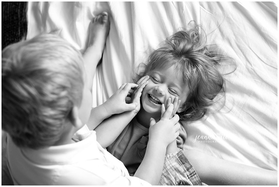 Child Photographer Lifestyle Happiness Easy Photo Ideas Inside Your Home