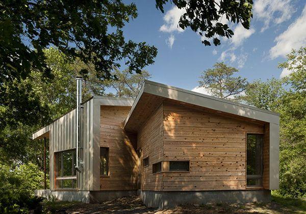 Ridge House- An Eclectic Artist's Home in West Virginia #westvirginia