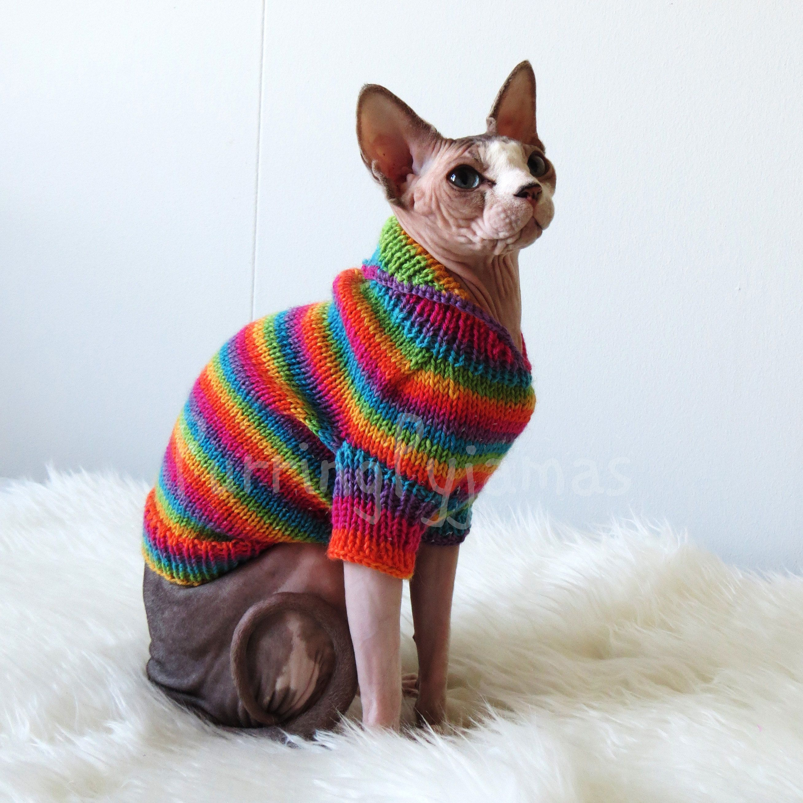Browse unique items from PurringPyjamas on Etsy, a global