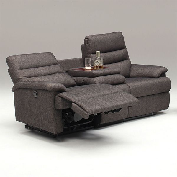 Cool Electric Recliner Sofa , Beautiful Electric Recliner Sofa 22 With  Additional Small Home Remodel Ideas