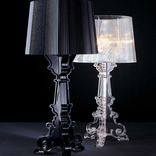 lampada Kartell | Wishlist per la casa | Pinterest | Catalogo e Lampade