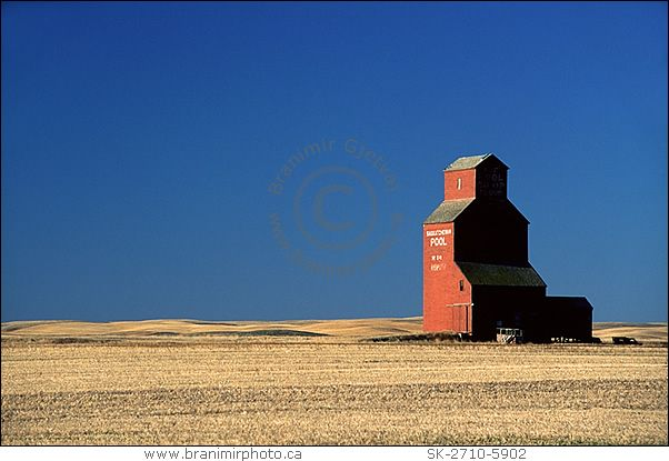 Image result for grain elevator canada pic