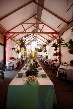 Sun Studios Australia Wedding Venues Sydney Industrial Wedding Venues Rustic Wedding Venues