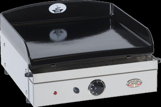 Pin op Barbecue en Accessoires