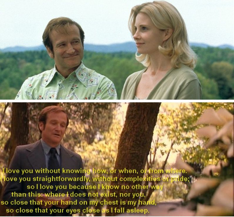 Pin By Magdalena Venialgo Rohr On Great Movies Movie Scenes Movies Quotes Scene Patch Adams Quotes Patch Adams