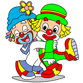 cute cartoon clown clip art cute baby clown cartoon clip art rh pinterest com clown clipart black and white clowns clip art free