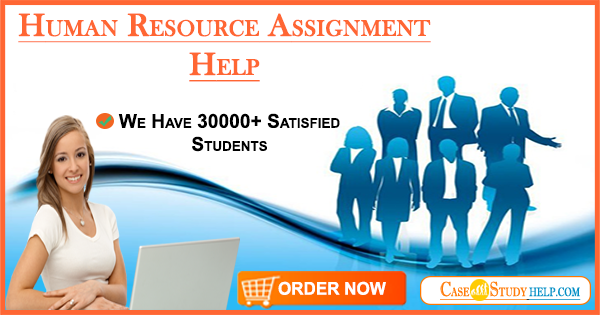 case study help com provide the mba strategic hrm assignment help com provide the mba strategic hrm assignment help human resource management assignment help essay writing human resource case study research writing and