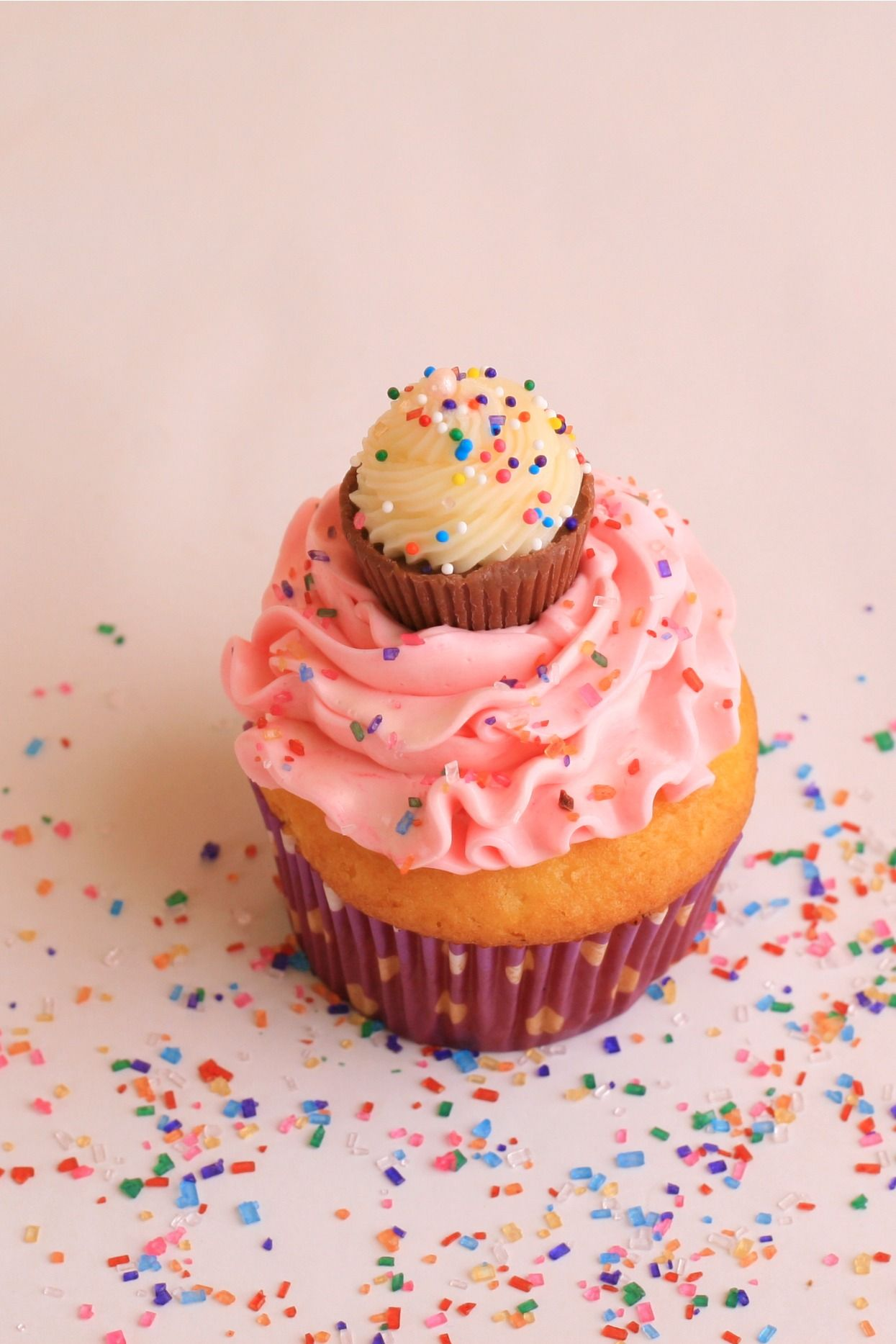 Cupcake shop cupcake shops cupcake birthday party