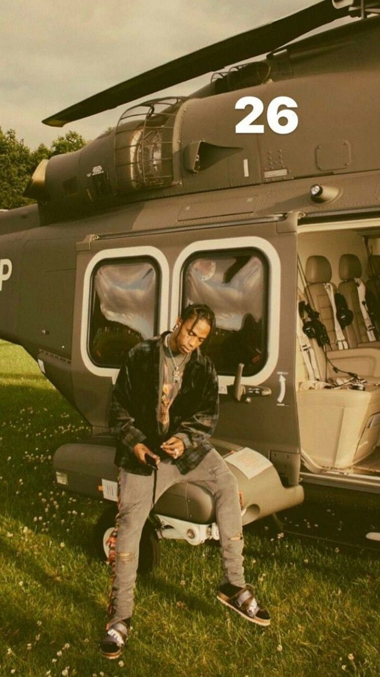Travis Scott Wallpaper Travisscottwallpapers If You Like Travis Scott Or Wallpa In 2020 Travis Scott Wallpapers Travis Scott Iphone Wallpaper Travis Scott Background