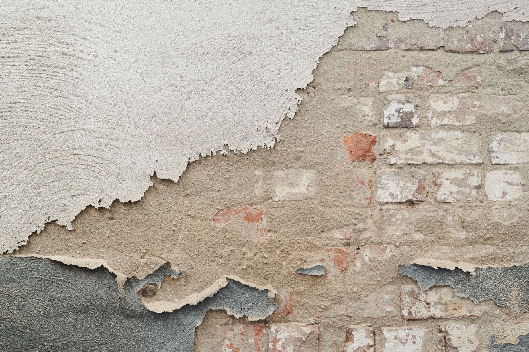 Peel By Milieu Milieu Property Peel, Decor, Home decor