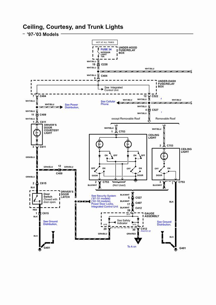 Wiring Diagram For Hunter Ceiling Fan Hunter Fan Switch