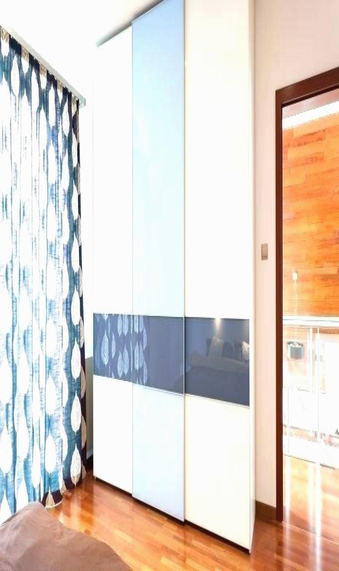 Schrank Gebraucht Ebay In 2020 Schrank Design Luxusschlafzimmer Schrank