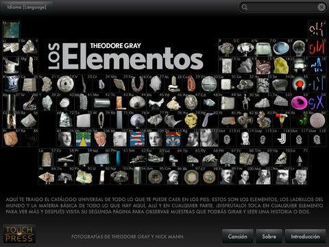 Elementos quimicos buscar con google quimicos pinterest elementos quimicos buscar con google urtaz Gallery