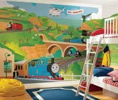 kaylors room