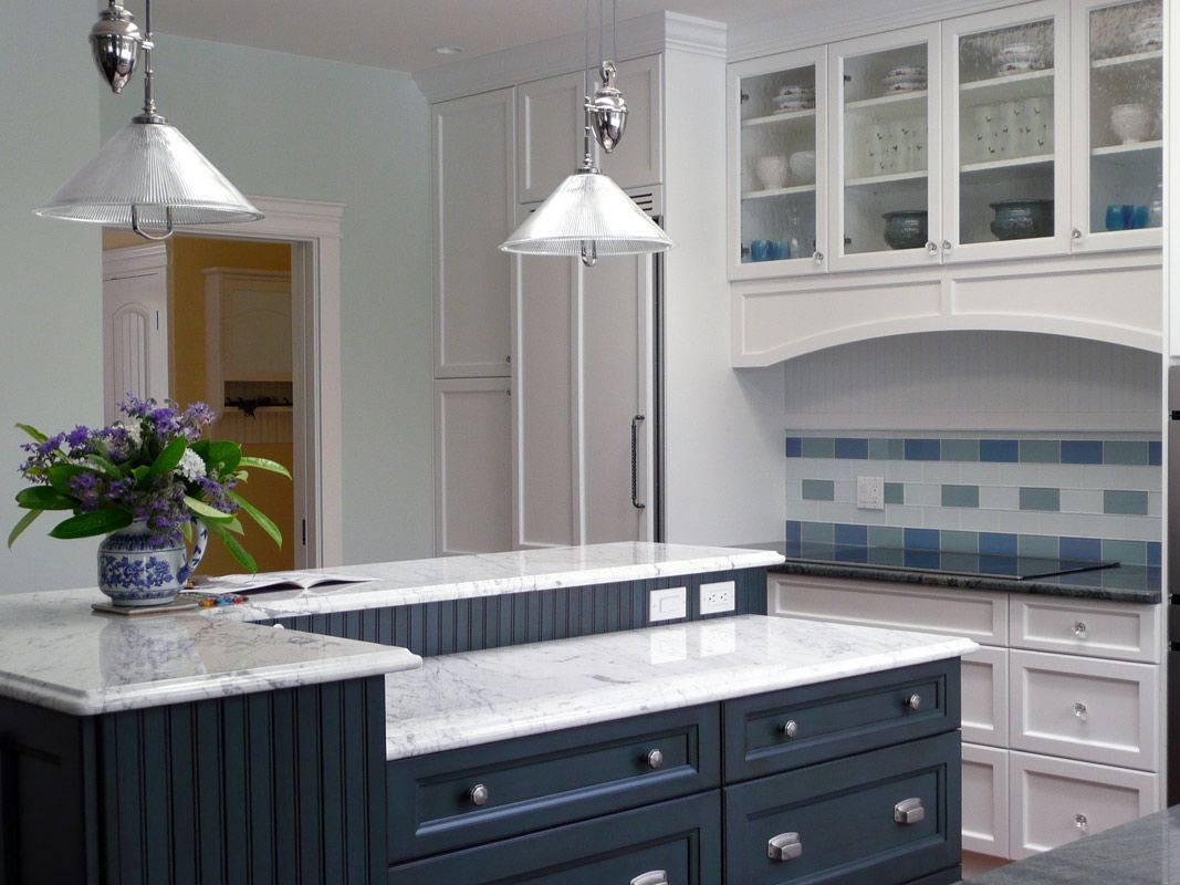 Columbia Cabinets Kcma Certified Responsible And Sustainable Cabinets Farmhouse Kitchen Design Kitchen Design Sustainable Kitchen