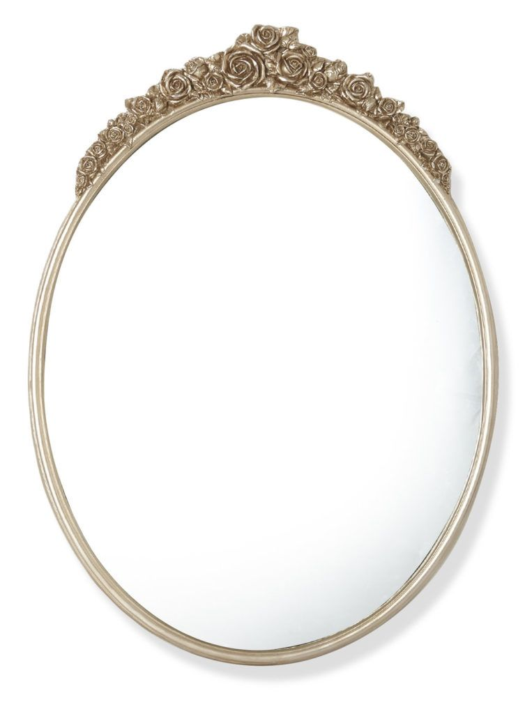 Mirrors Licious Large Round Gold Mirror Antique Gold Floral Round Wall Mirror Bhs Large Gold Circular Mirror Large Round Mirror Gold Frame