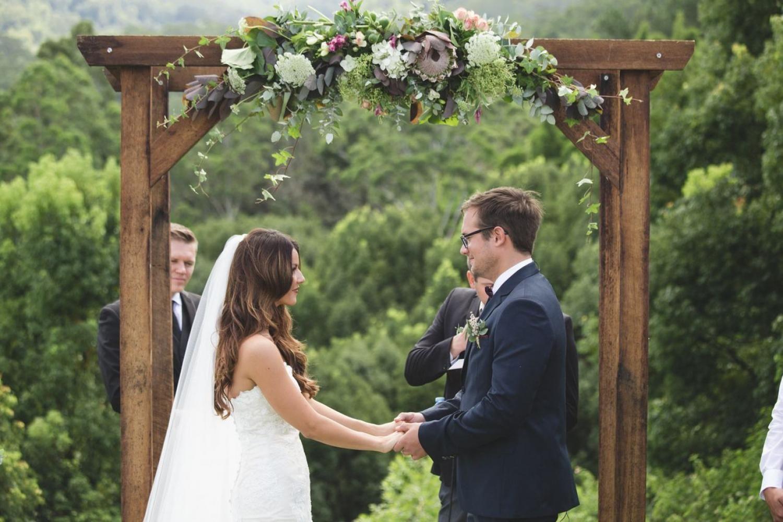 Jeremy & Nicole / Wedding Style Inspiration / LANE   Wedding ...