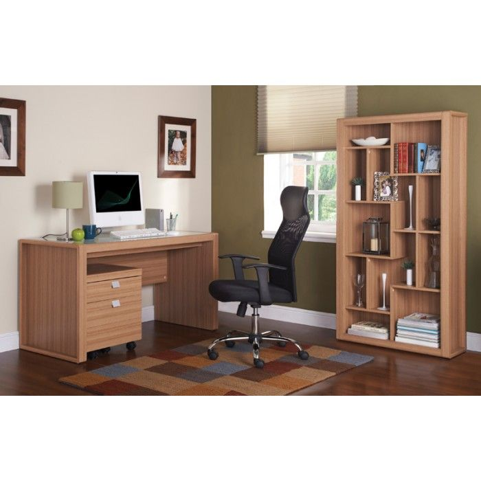 Small Home Office Furniture, Home