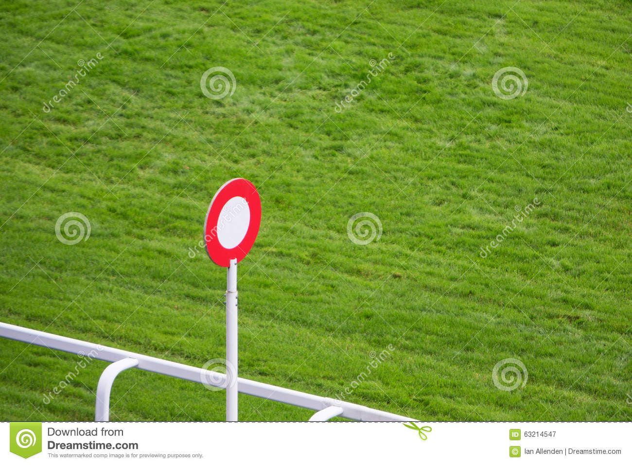 HORSE TRACK FINISH POST Yahoo Image Search Results