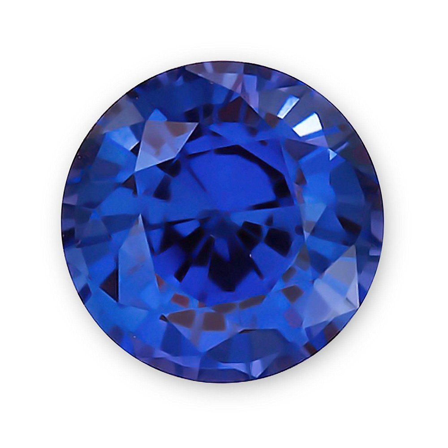 cost gem deep rarer this society than gemstones cushion sapphire a ct tanzanite international blue the ten ring permission diamond custommade of rivals with in used cut that article fine