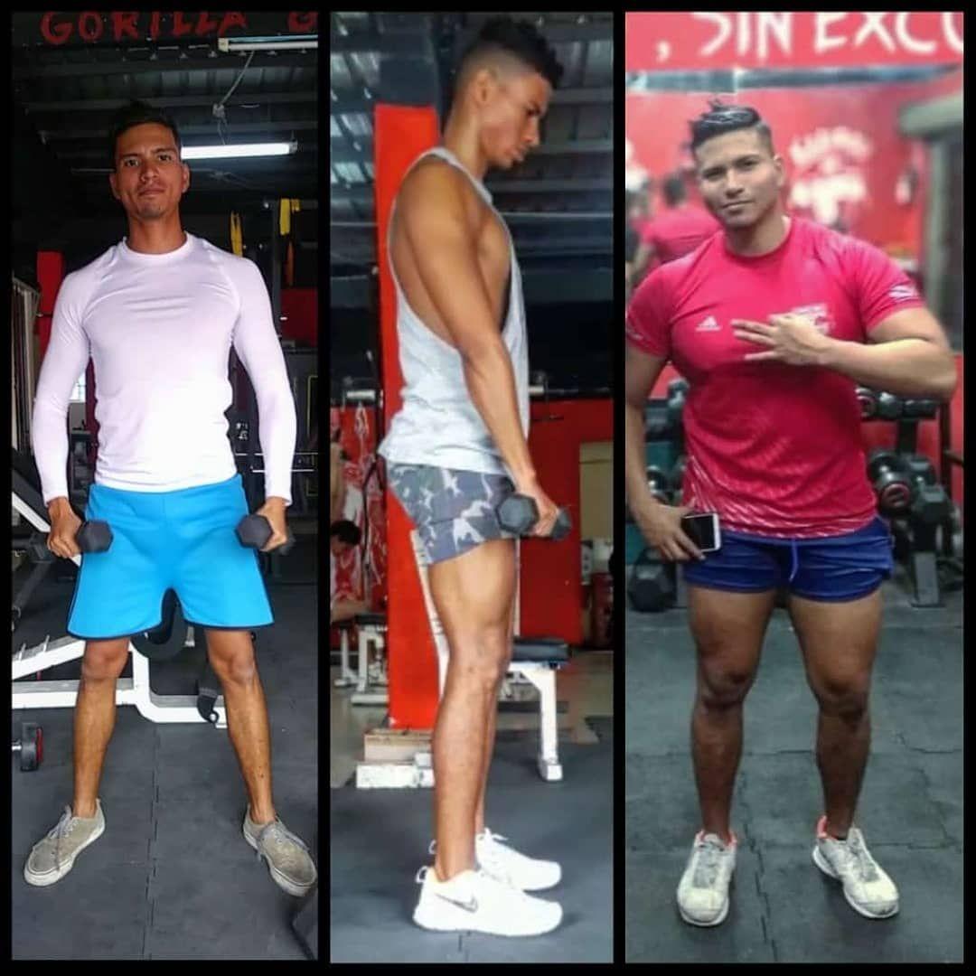 Parte 2 ✔️ #post #piernas No te crecen capaz algo estas haciendo mal mira cual serian esas fallas 👉...
