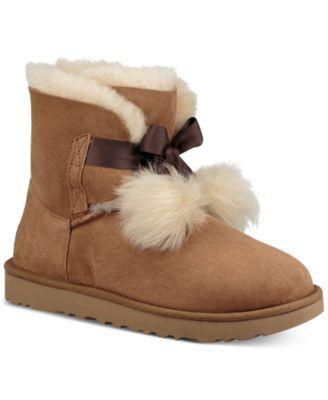 af4ef69af1f UGG® Gita Boots