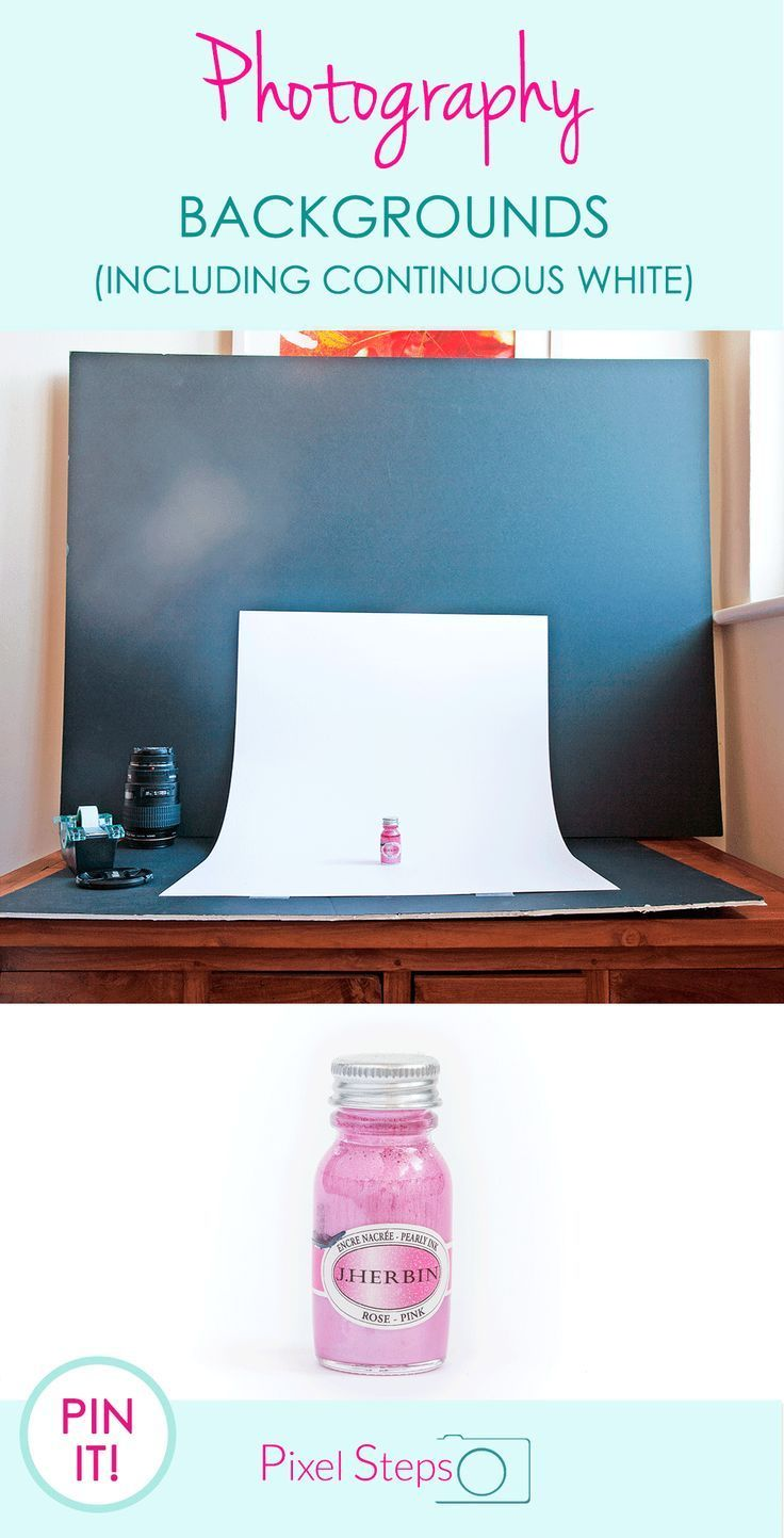 Photo Background What To Use As Product Photography Backgrounds