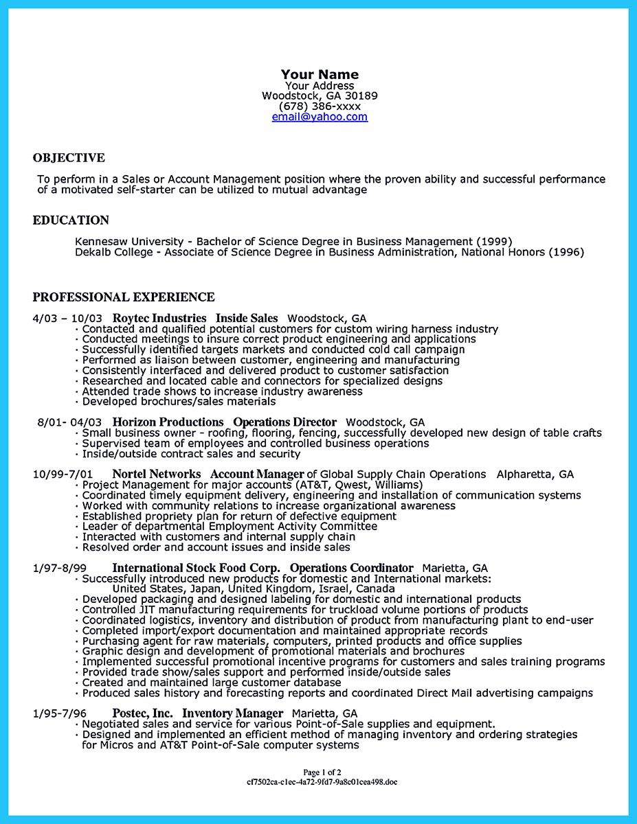 when you build your business owner resume you should include the overview of entrepreneurial experience - Business Owner Resume