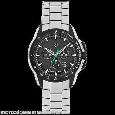 Mercedes benz #men's wristwatch #motorsports #chrono formula 1 edition carbon nip,  View more on the LINK: http://www.zeppy.io/product/gb/2/172126266919/