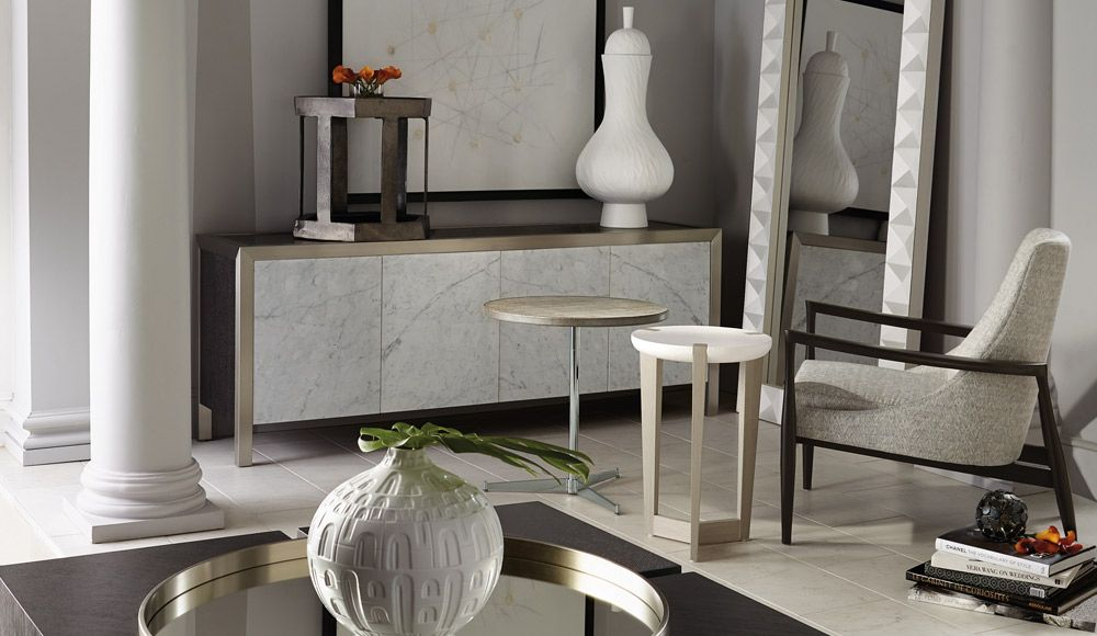 Bernhardt Furniture Company Home Decor Furniture Decor