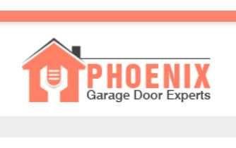 Phoenix Garage Door Experts Provides The Best Garage Door Spring