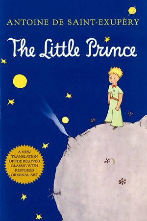 Moral allegory and spiritual autobiography, The Little Prince is the most translated book in the French language. With a timeless charm it tells the story of a little boy who leaves the safety of his own tiny planet to travel the universe, learning the vagaries of adult behaviour through a series of extraordinary encounters. His personal odyssey culminates in a voyage to Earth and further adventures.